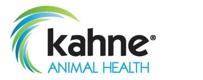kahne_logo_new